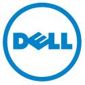 Dell ASSY CVR BTM INSP 5576/7 Reference: 8FGMW