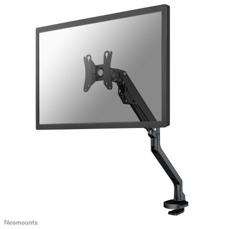 Dell Battery ADDL 47WHR 4C Reference: FMV51