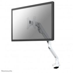 Konica Toner Yellow Reference: TN-310Y