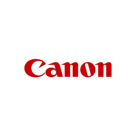 Canon Waste Toner Container Reference: FM1-A606-020