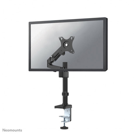 WhiteBox 16CH Video Network Recorder Reference: W125745029