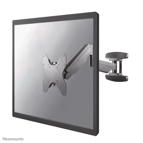 Canon Gear 18T/25T Reference: FU8-0576-000