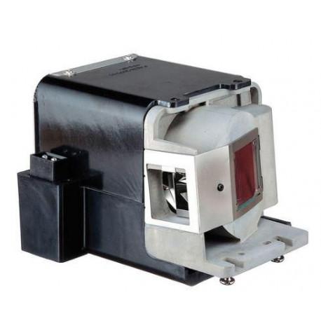 Canon Toner Black IR10xx Reference: 0386B002