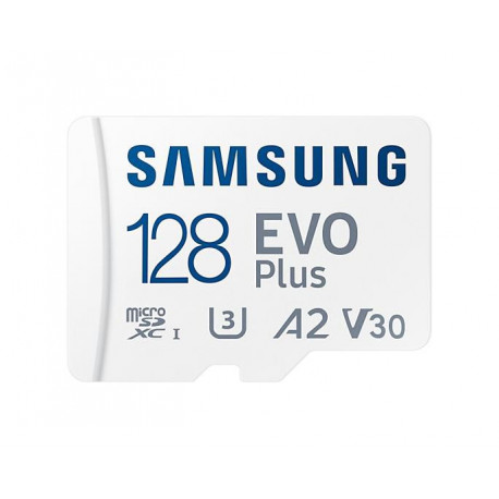 Canon Ink Matte Black Reference: 0894B001AA
