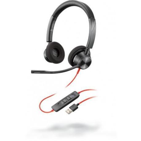 Canon Maintenance Cartridge MC-30 Reference: 1156C002AA