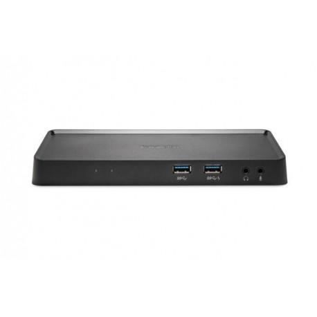 Canon Maintenance Cartridge MC-10 Reference: 1320B014BA