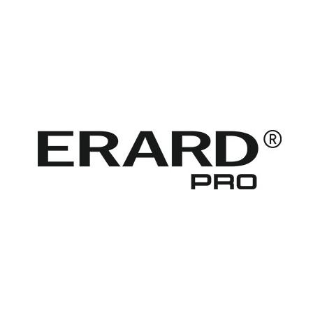 IBM DDR3L 16GB DIMM Reference: 46W0716-RFB