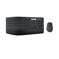 Acer LCD Bracket L+R Reference: 33.GD0N2.004