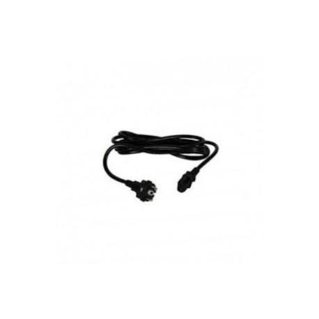 Canon Toner Black Reference: 2788B002