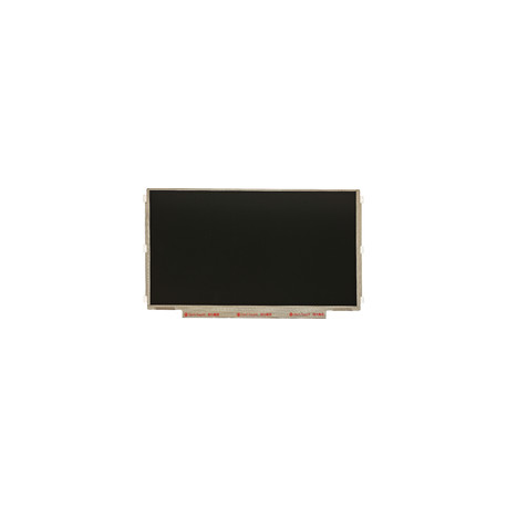 Dell LCD 12.5HDF FL AG BOE Reference: 31R70