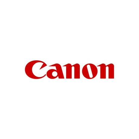 Canon Toner Black CRG-728 Reference: 3500B002