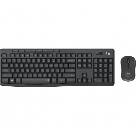Canon Drum Unit Black CEXV34 Reference: 3786B003