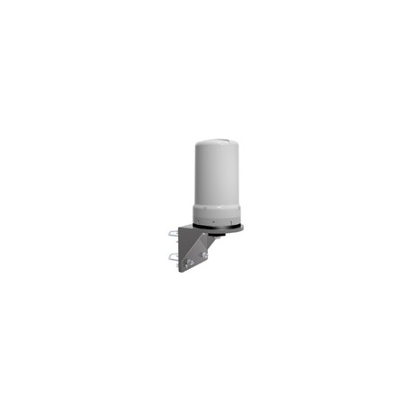 EAD LMO7270 LTE Antenna Reference: LMO7270-WB-D10M195-S