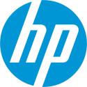 Dell BTRY PRI 55WHR 4C 3YRW LGC Reference: NJJ2H
