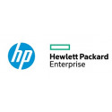 Canon Printhead Reference: QY6-0080-000