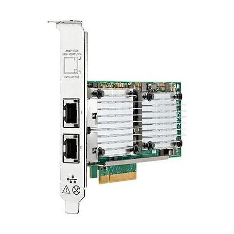 EZVIZ C3A Outdoor Standalone Camera Reference: W125836264