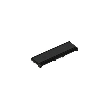Canon Multi-purpose/Tray 1 sep.pad Reference: RL1-1785-000