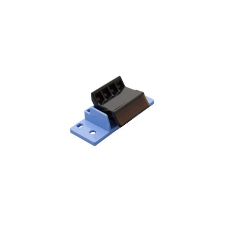 Canon Separation Pad Assy. Reference: RM1-0648-000