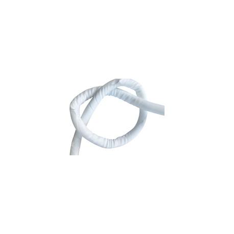 Vivolink Flexible cable sock ø10mm Reference: W125759650