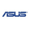 HP HP E24q G4 24inch IPS QHD Reference: W125917109