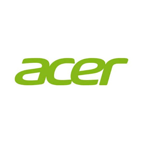 Acer COVER UPPER BLACK W/KB US-INT Reference: 6B.HF8N2.001