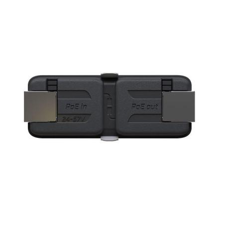 Hewlett Packard Enterprise HD 72GB 6G SAS 15K 2.5 Reference: 653949-001
