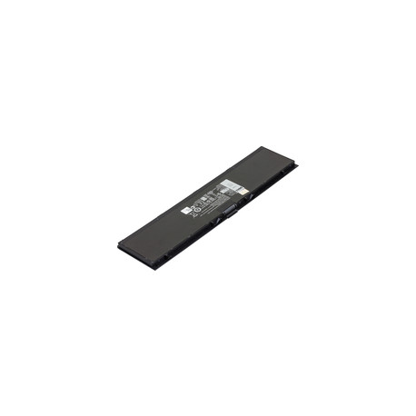 Dell Battery, 54WHR, 4 Cell, Reference: G95J5