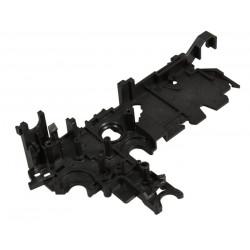 Zebra Kit Drive Belt 300 Reference: 79867M