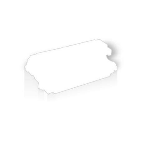 Lexmark Maintenance Kit, Fuser 220V Reference: 41X0929