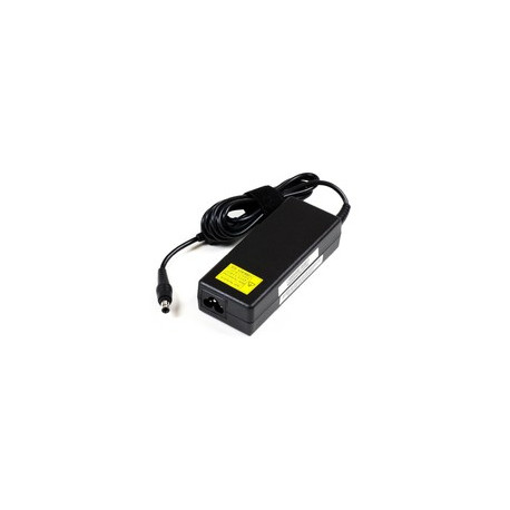 Toshiba AC Adapter (75W 3P) Reference: A000005000