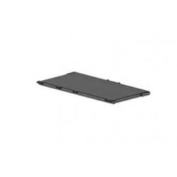 Zebra Label, Paper, 22x22mm, TT Reference: 86288