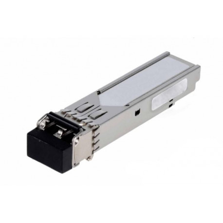 Packard Bell AC Adaptor (65W, 19V) Reference: AP.06501.033