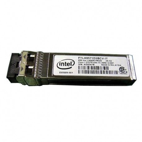 Acer AC-Adaptor 19V,65W,3-Pin LF Reference: AP.06503.013