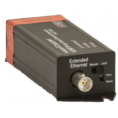 Acer AC-Adapter 65W 19V Reference: AP.06503.024