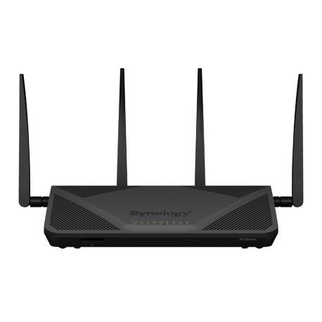 Dell CVR LCD GRAY W ANT 5568 Reference: WDRH2
