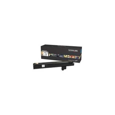 Lexmark Photo Conducter Black Reference: C930X72G