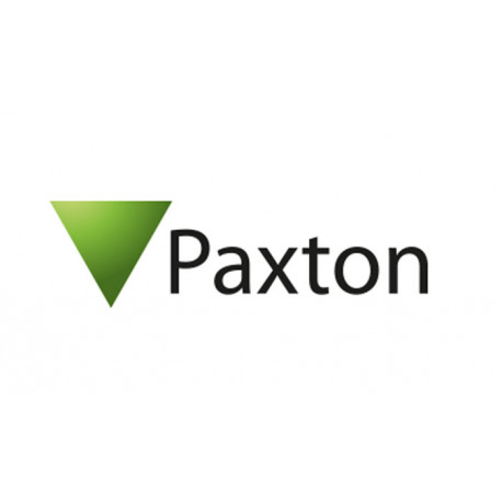 Acer Fan Sys 12V 2500Rmp Reference: DC.10911.005