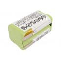 Lenovo AC Adapter 45 W 3 Pin WW Reference: FRU00HM615