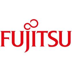 Acer LCD Hinge Bracket R+L Reference: 33.GP4N2.004