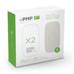 Sony COMPL SVC BMKS_EU_KS Reference: A2170496A