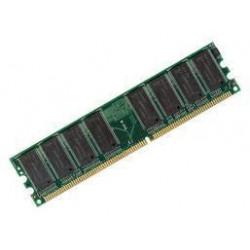 Hewlett Packard Enterprise Smart Array P600 Controller Reference: 337972-B21B-RFB