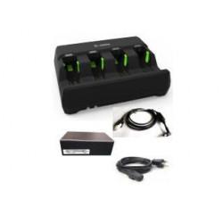Epson UB-U06, Powered USB Interface Reference: C32C824071