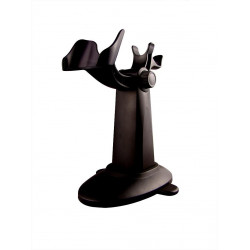 Capture Stand for CA-SC-20200B Reference: CA-SS-1