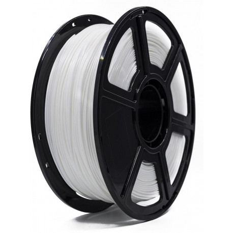 Gearlab PLA 3D filament 2.85mm Reference: GLB251301