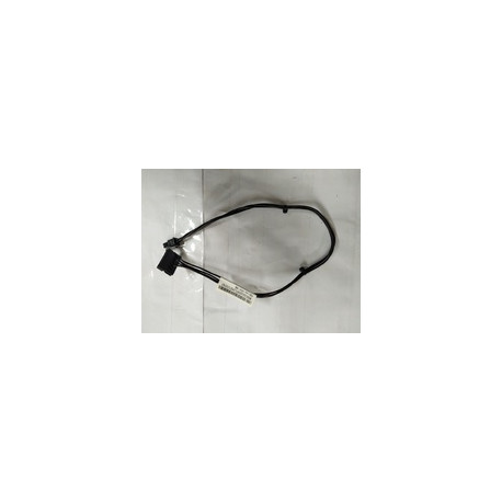 Lenovo Power Cable Reference: FRU00XL188