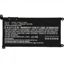 Ubiquiti Networks airMAX GigaBeam Long-Range Reference: W125781228