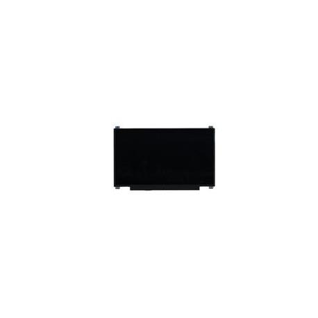 Lenovo 13.3in,HD,AG,nontouch,TN,IVO Reference: FRU01AV671
