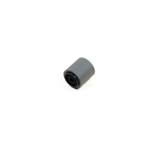 CoreParts Pickup Roller MP Reference: MSP0579