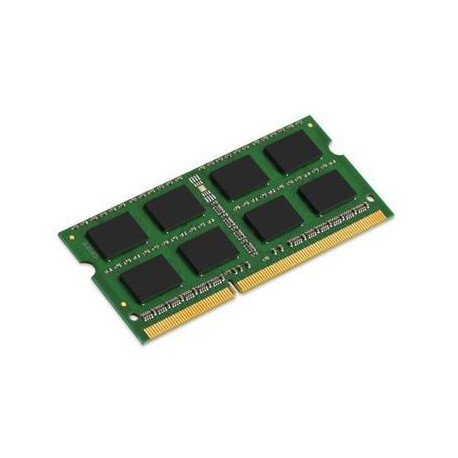 MicroConnect S/FTP CAT6A 2M Blue Snagless Reference: SFTP6A02BBOOTED