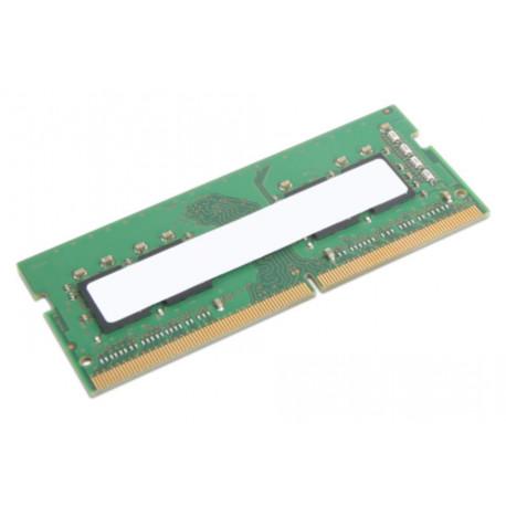 Lenovo AC Adapter (20V 2.25A) Reference: FRU01FR133